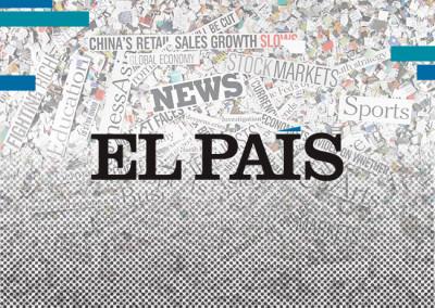 Portada_elPAIS
