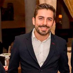 Iván Álvarez