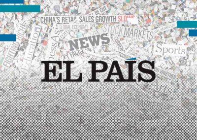 Eventos realidad virtual El País | Xperiencia Virtual