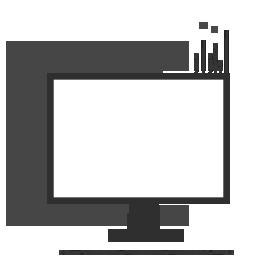 Alquiler realidad virtual todos los dispositivos | Xperiencia Virtual
