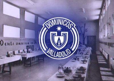 Eventos realidad virtual Dominicos Valladolid | Xperiencia Virtual