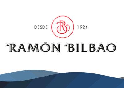Eventos realidad virtual Ramón Bilbao | Xperiencia Virtual