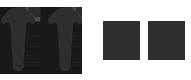 Icono accesorios HTC Vive | Xperiencia Virtual