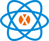 Icono desarrollo realidad virtual | Xperiencia Virtual