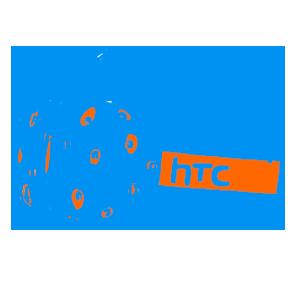 Icono gafas HTC Vive | Xperiencia Virtual