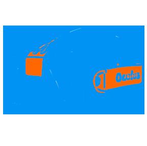 Icono gafas Oculus HTC | Xperiencia Virtual
