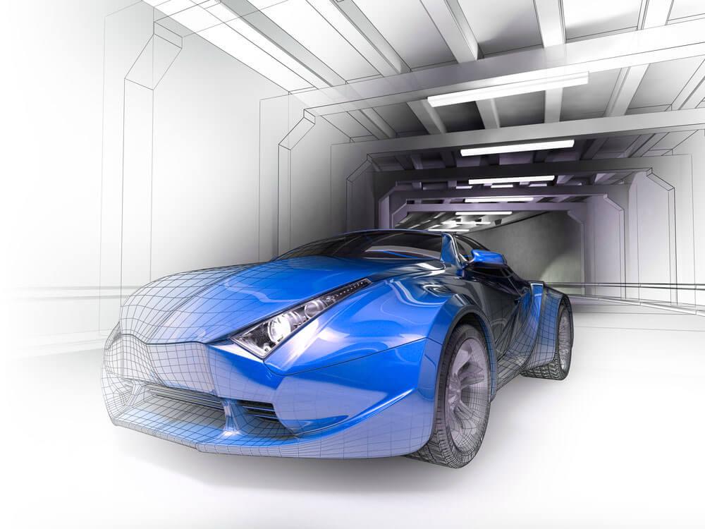 Desarrollo realidad virtual detalles | Xperiencia Virtual