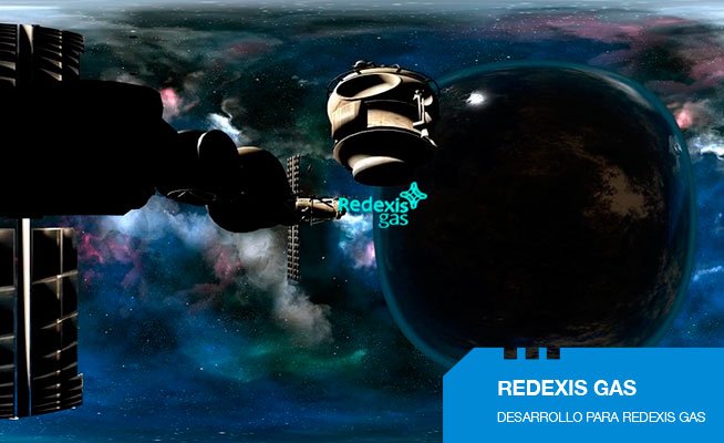 Desarrollo realidad virtual Redexis Gas | Xperiencia Virtual