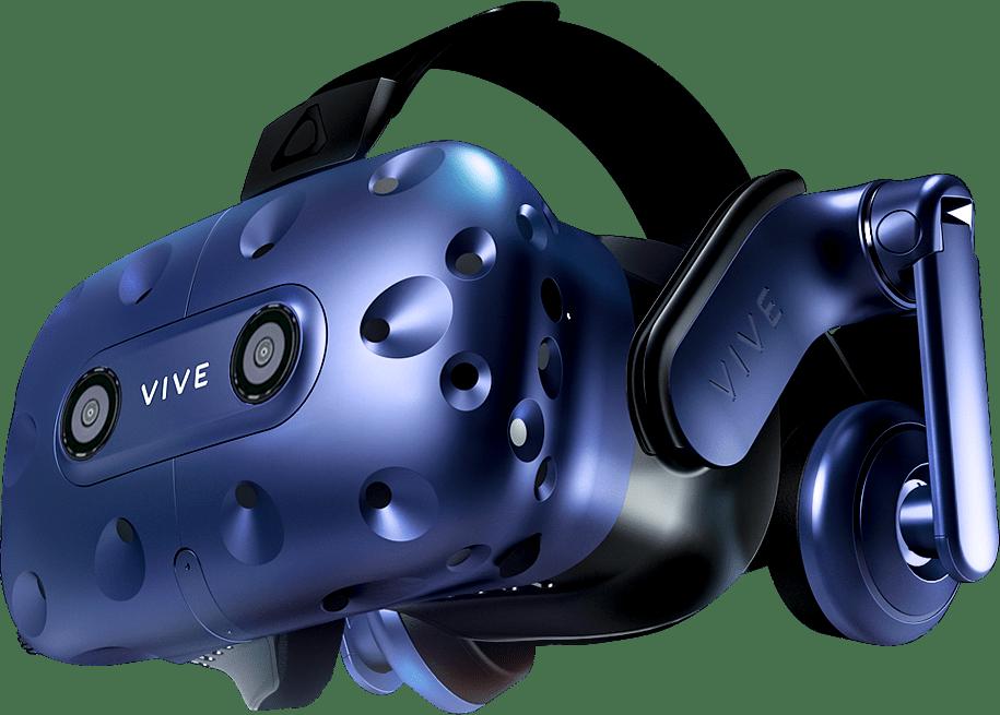 Alquiler realidad virtual Oculus | Xperiencia Virtual