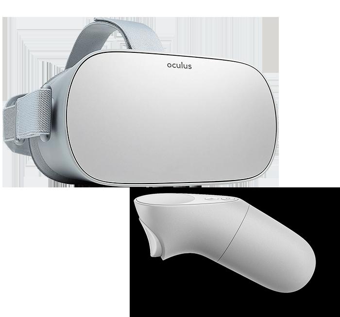 Alquiler realidad virtual HTC Vive | Xperiencia Virtual