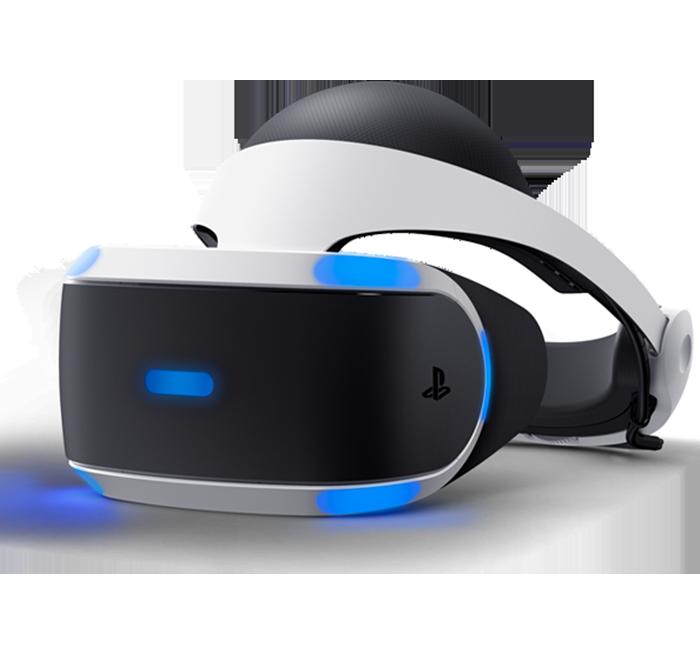 Alquiler realidad virtual Hololens | Xperiencia Virtual