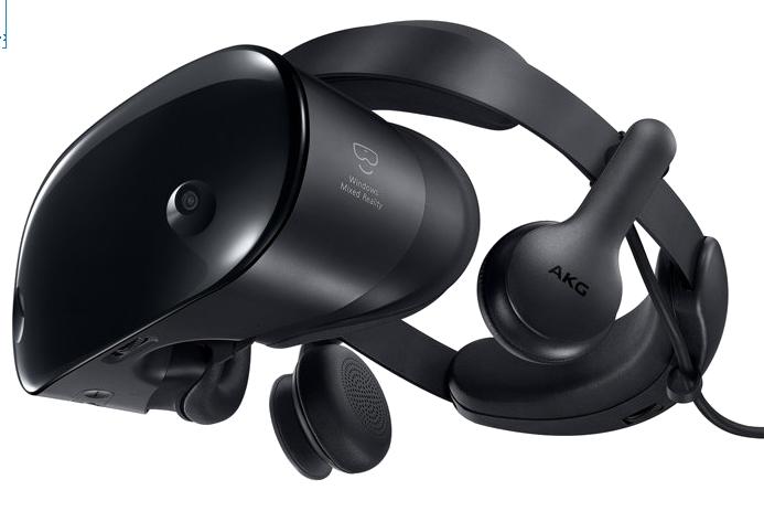 Alquiler realidad virtual Oculus Go | Xperiencia Virtual