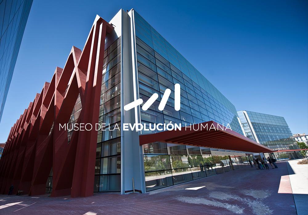 Museo en realidad virtual listado | Xperiencia Virtual
