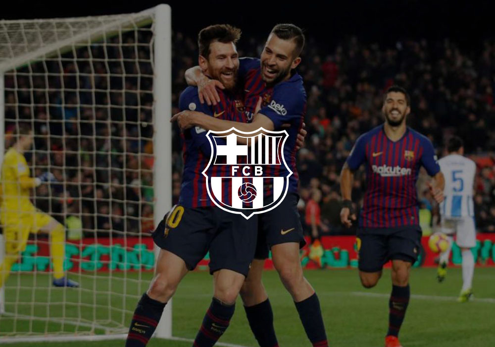 Real 360 museo FC Barcelona listado   Xperiencia Virtual