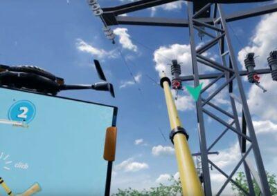 Realidad para industria 9 | Xperiencia Virtual