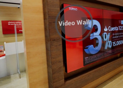 realidad-virtual-para-banco-captura (2)