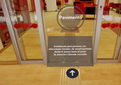 realidad-virtual-para-banco-captura (6)