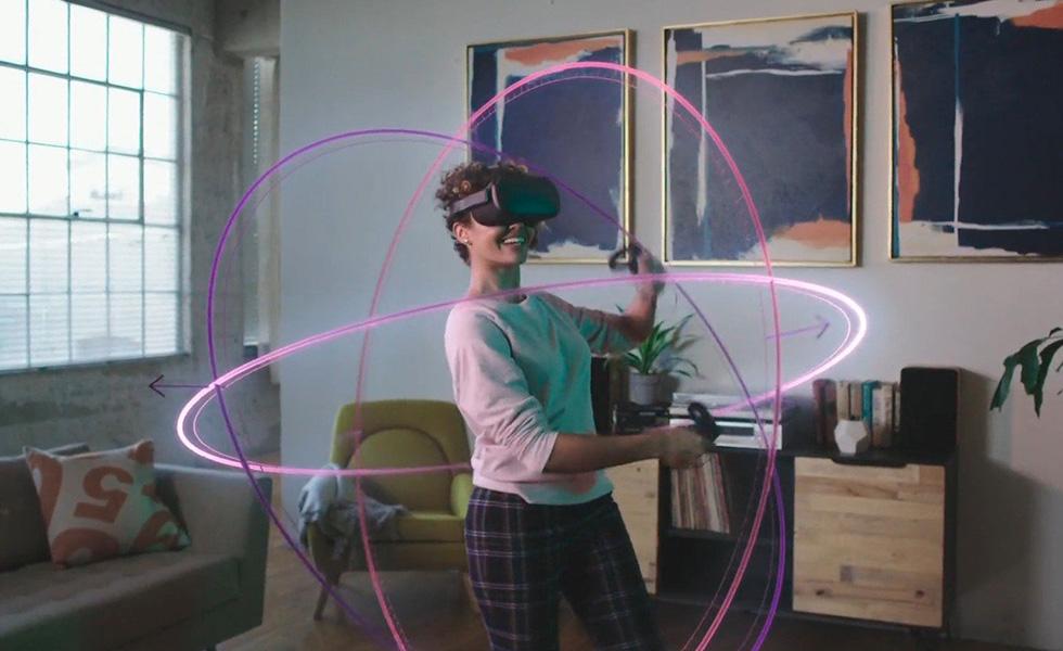 LiveLike visión partido | Xperiencia Virtual