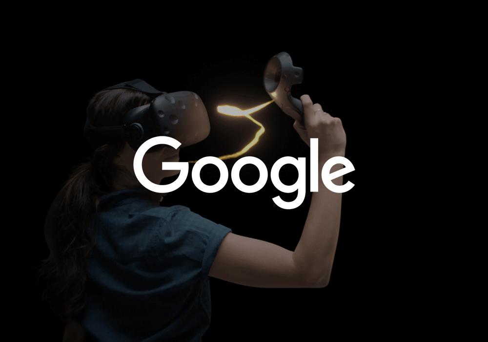 Eventos de realidad virtual listado | Xperiencia Virtual