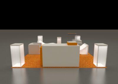 Captura de proyecto 4