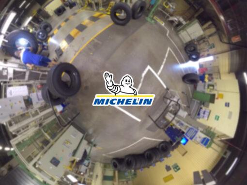 Protegido: Michelin